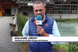 interview g. lebigot