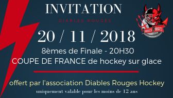 invitation enfant