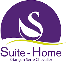 suitehome
